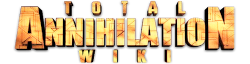 Total Annihilation Wiki