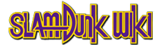 Slam Dunk Wiki