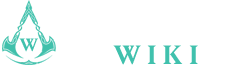 Assassin's Creed BR Wiki