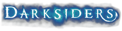 Darksiders Wiki