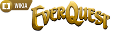 The EverQuest Wiki