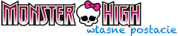 Monster High Własne Postacie Wiki