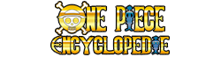 One Piece Encyclopédie