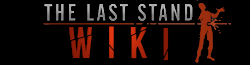 The Last Stand Wiki