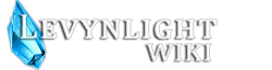 LevynLight Wiki