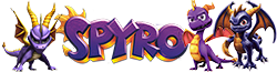 Spyro Wiki