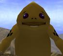 Votre race préférée dans la série : The Legend of Zelda? 130px-351,1573,0,1080-Biggoron_(Ocarina_of_Time)