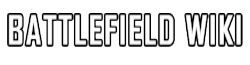Battlefield Wiki