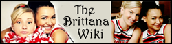 brittana wiki