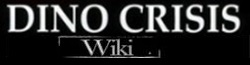 Dino Crisis Wiki