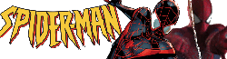 Spider-Man Wiki