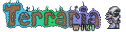 Terraria Wiki