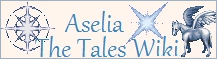 Aselia