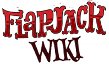 Flapjack Wiki Harbor
