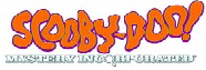 Scooby Doo! Mystery Incorporated Wiki