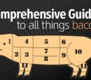 130px-72,431,0,317-Bacon-guide.jpg