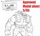 G.I. Joe Extreme characters - G.I. Joe Wiki - Joepedia - GI Joe ...