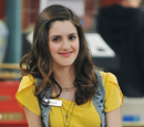 http://images2.wikia.nocookie.net/__cb44808/austinally/images/thumb/c/cd/Ally_Dawson.png/130px-0,600,0,531-Ally_Dawson.png