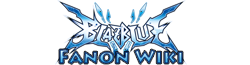 BlazBlue Fanon Wiki