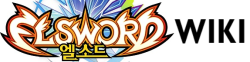 Elsword Wiki