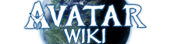 Avatar Wiki
