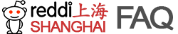 /r/shanghai - laowaikipedia Wiki