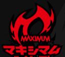 Maximum Series