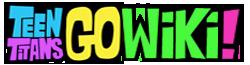 20140203211314!Wiki-wordmark.png