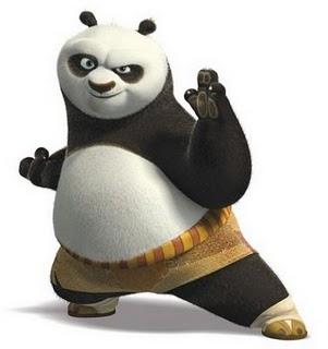 Sacrificio - Página 7 Kung-fu-panda-po