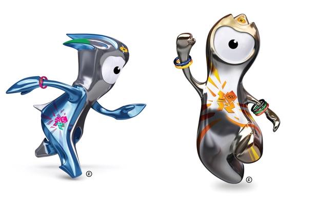 London-mascots.jpg