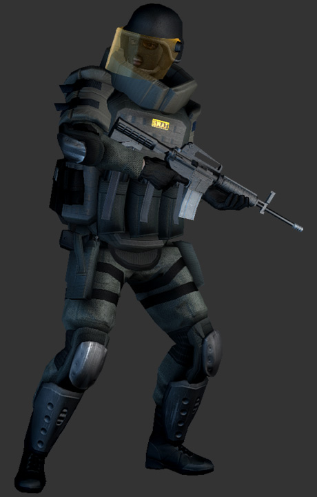 Heavy_SWAT.jpg