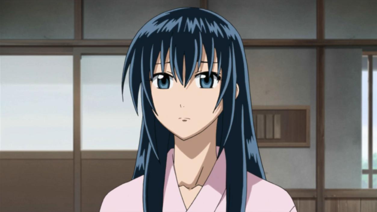 Quel personnage ? - Page 3 Aoi_Kunieda