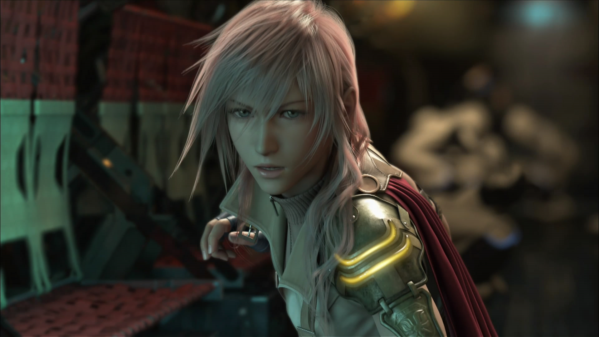 Visual works in lightning returns new xiv 20 cg lightning visual works in lightning returns new xiv 20 cg lightning returns final fantasy xiii message board for playstation 3 page 10 gamefaqs voltagebd Image collections