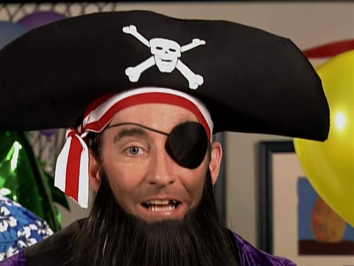 http://images2.wikia.nocookie.net/__cb57886/spongebob/images/e/e2/Patchy-the-pirate-1.jpg