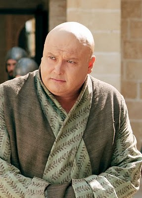 http://images2.wikia.nocookie.net/__cb58378/gameofthrones/images/0/03/Varys3.jpg