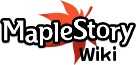 MapleWiki