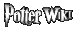 Potterwiki