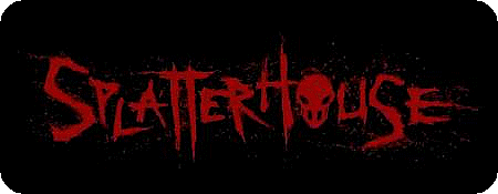 Splatterhouse Review