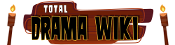 Total Drama Wiki
