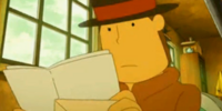 Dialogues pourris %) - Page 4 200px-0%2C469%2C26%2C261-Layton_receiving_a_letter