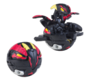 Chaos Bakugan