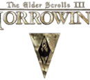 The Elder Scrolls Wiki/Portal/Morrowind