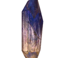 Black Soul Gem (Skyrim)