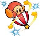 Parasol Waddle Dee