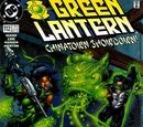 Green Lantern Vol 3 112
