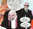 Lex Luthor (Earth-31)