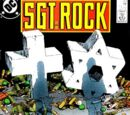 Sgt. Rock Vol 1 413