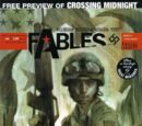 Fables/Appearances