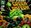 Green Lantern Vol 3 75