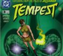 Tempest Vol 1 3